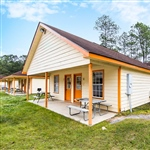 Petite-louisiana-lodges.jpg