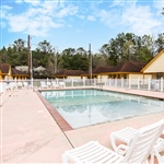 Louisiana-Lodges-pool.jpg
