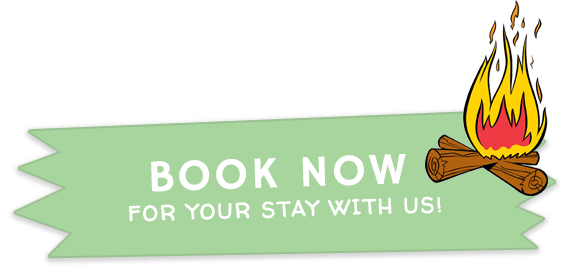click here to book your stay with us
